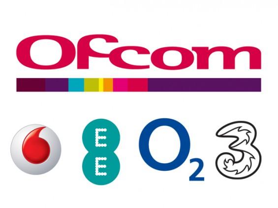 Ofcom Voda EE O2 3 web
