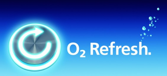 Refresh logo 675x310