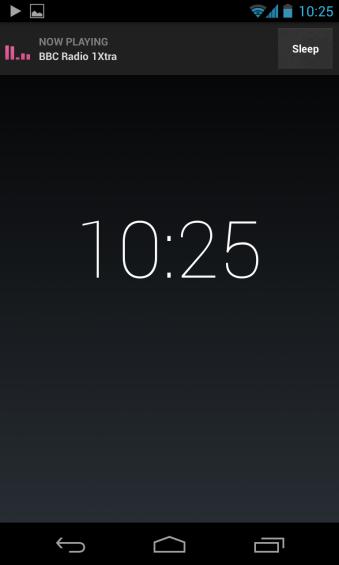 Screenshot 2013 04 24 10 25 42