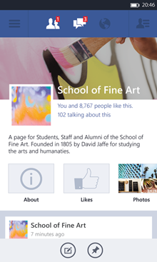 facebook aa 1