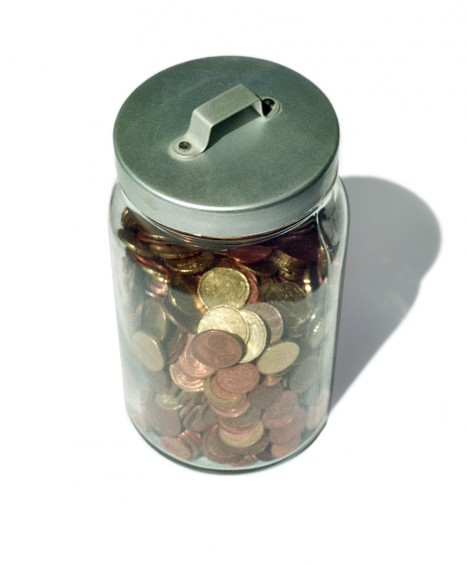 money jar1