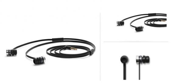 nexus 4 earphones 1
