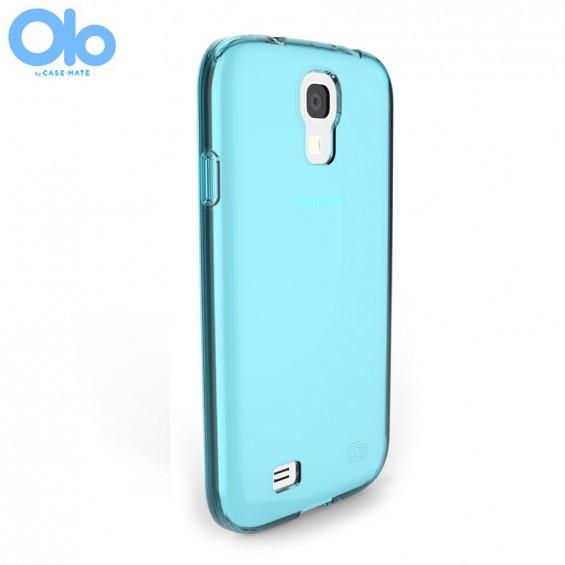 s4 case 4