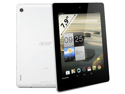 wpid Acer Iconia A1 810.jpeg