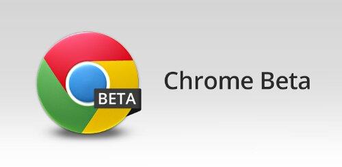 wpid Chrome beta.png