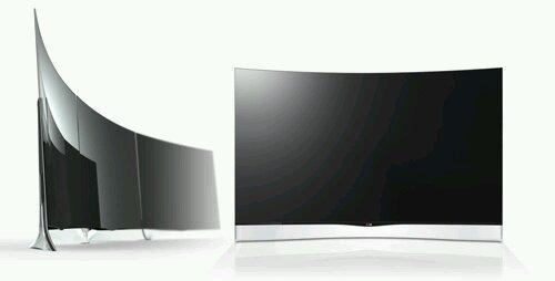 wpid LG CURVED OLED TV2.jpg