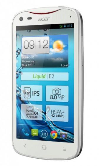 wpid Liquid E2 Pearl White Front Angle.jpg