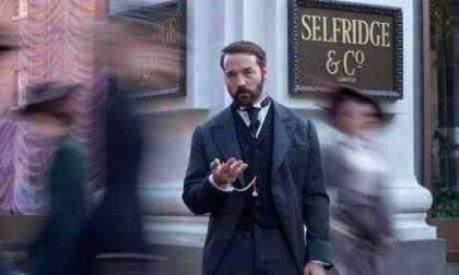 wpid Mr Selfridge 008.jpeg