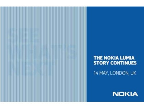 wpid Nokia May 14 Windows Phone invite feature.png