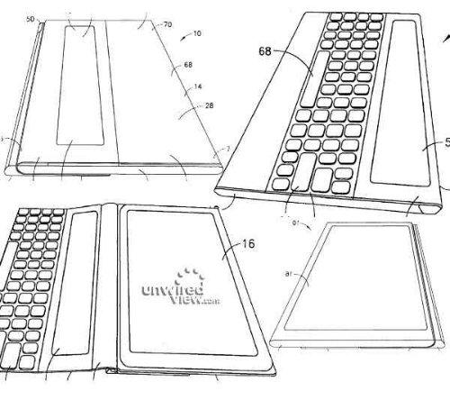 wpid Nokia tablet keyboard cover 2.jpg