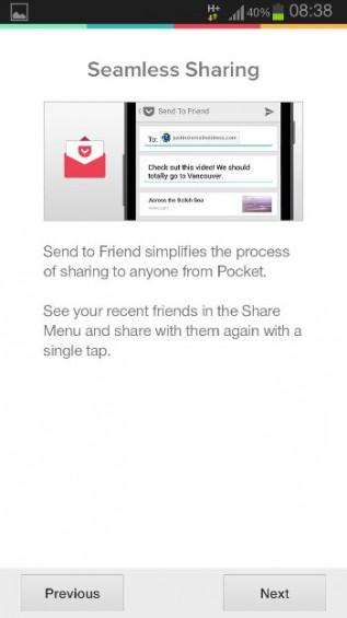 wpid Screenshot 2013 04 18 08 38 27.png