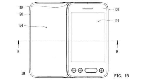 wpid htc dual screen patent.jpeg