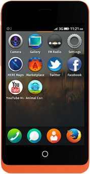 wpid keon mobile01.jpg