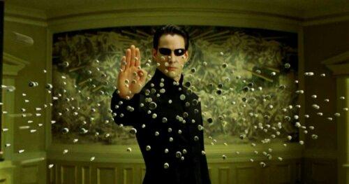 wpid matrix neo stops bullets wallpaper.jpeg