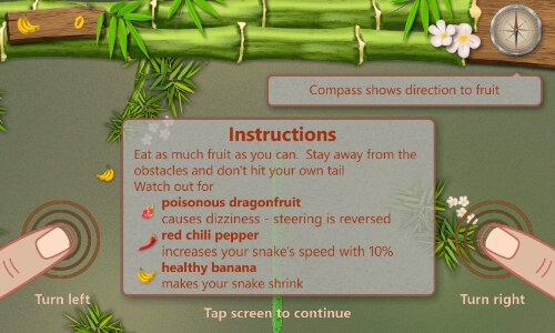 wpid screenshot 0501.png