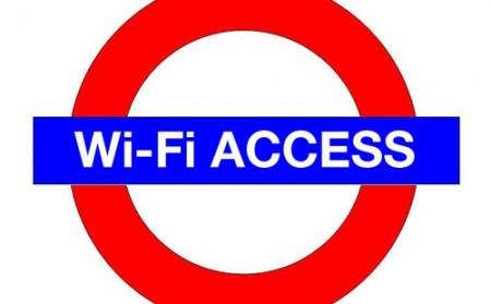 wpid wifiaccess.jpg