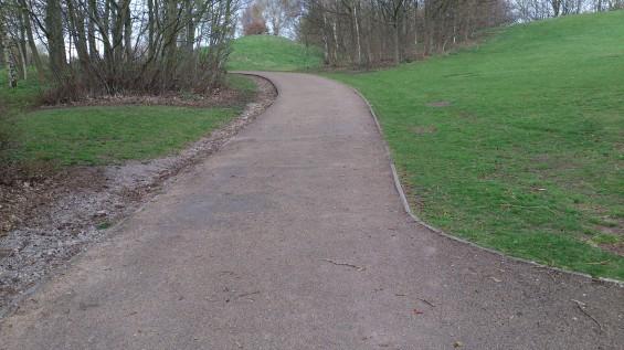 xperia hill
