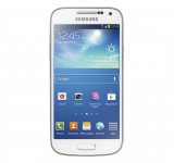 Samsung actually announce the Galaxy S4 Mini