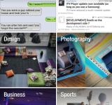 Flipboard 2.0 arrives on Android
