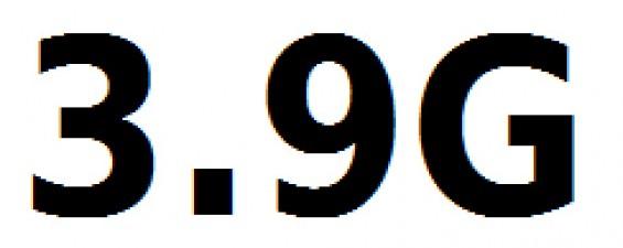 39g three