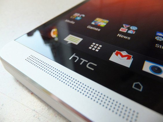 HTC One Pic4