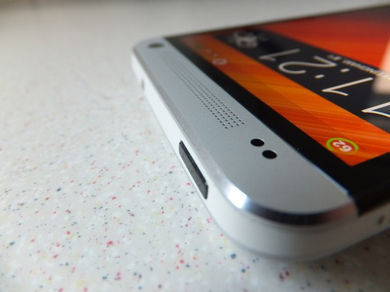HTC One Pic6