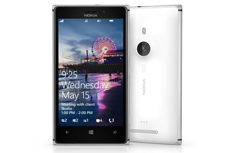 Lumia625 pic2 465