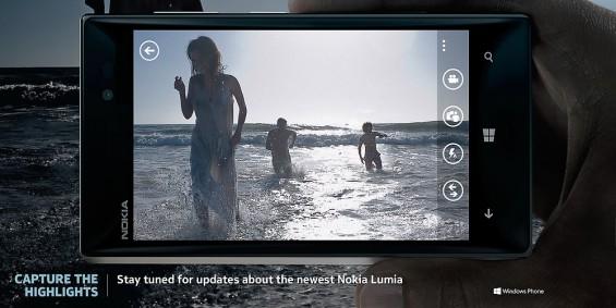 NUSA CP Lumia 928 Hero v2 jpg