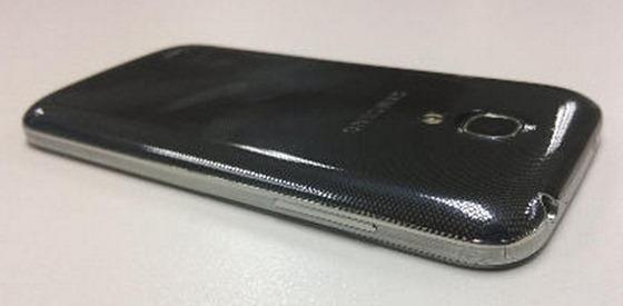 Samsung Galaxy S4 mini 05