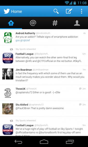 Screenshot 2013 05 02 11 08 28