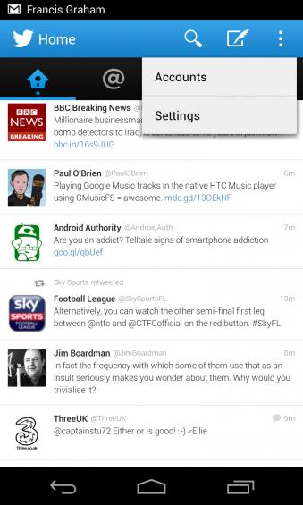 Screenshot 2013 05 02 11 16 23