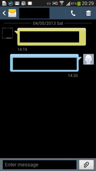 Screenshot 2013 05 08 20 29 33