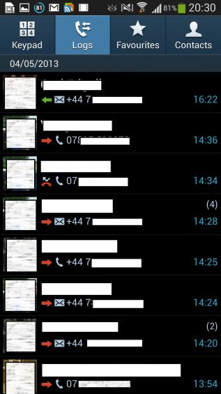 Screenshot 2013 05 08 20 30 24