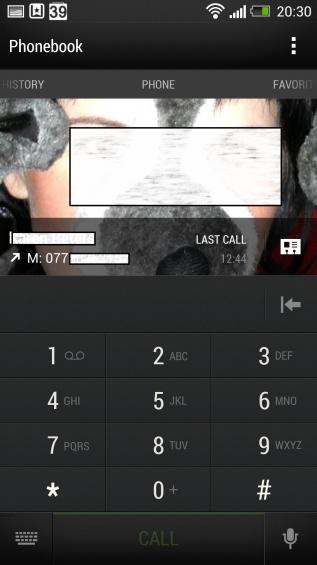 Screenshot 2013 05 08 20 30 30