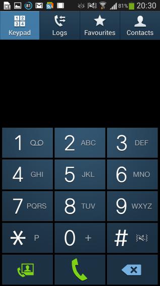 Screenshot 2013 05 08 20 30 48