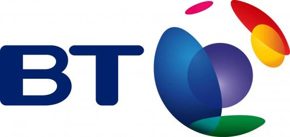 bt logo1