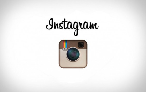 instagram 1024x649