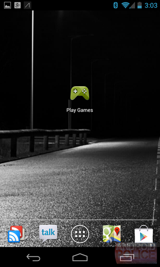 play games1