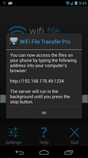 wifi 4