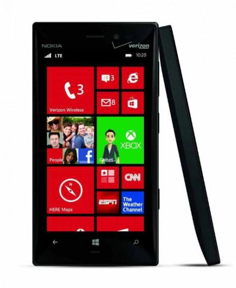 wpid 700 nokia lumia 928 black combo.jpeg