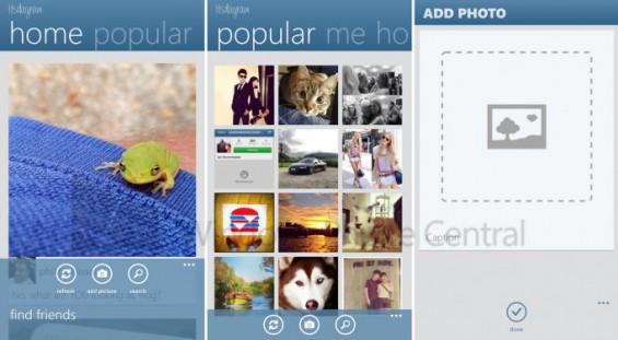 wpid Itsagram Screens.jpg