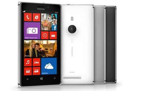 wpid Lumia625 group 465.jpg
