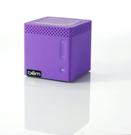 wpid MobileSpeaker Purple.jpg