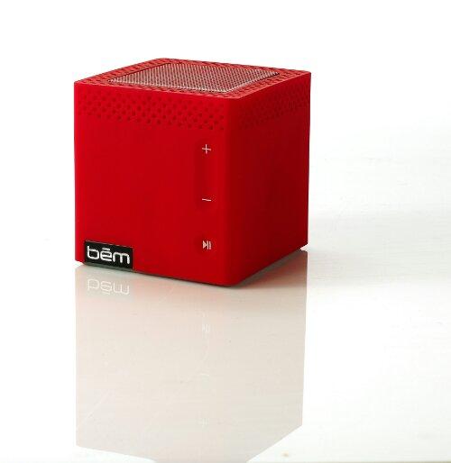 wpid MobileSpeaker Red.jpg