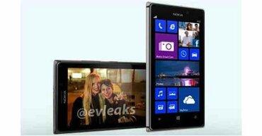 wpid Nokia Lumi925 evleaks1.jpg