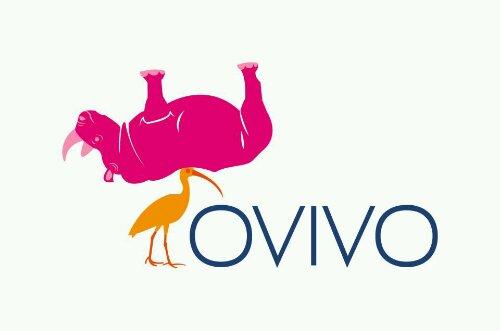 wpid OVIVO Logo.jpg