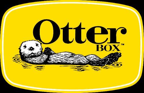 wpid OtterBox Logo.png