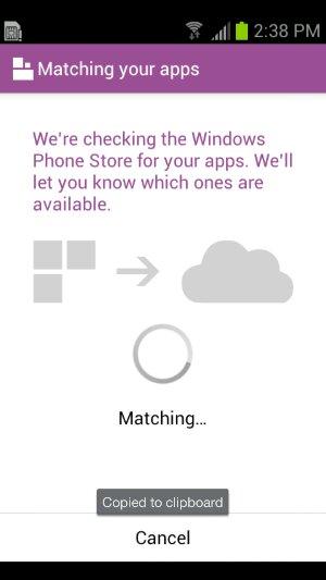 wpid Screenshot 2013 05 01 08 27 08.png