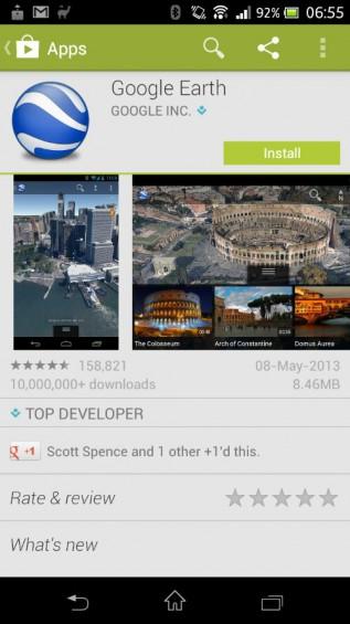 wpid Screenshot 2013 05 09 06 55 53.png