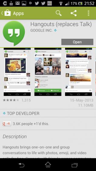 wpid Screenshot 2013 05 15 21 52 21.png